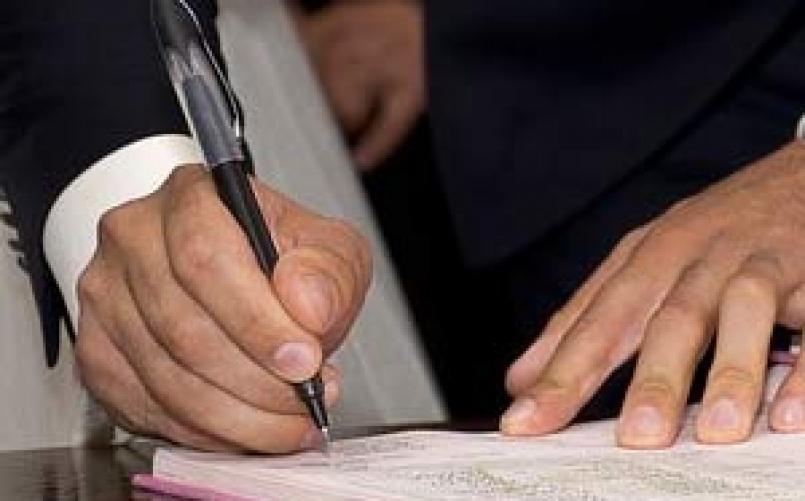 certificados-empresa